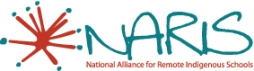 Deanne to speak at NARIS conference
